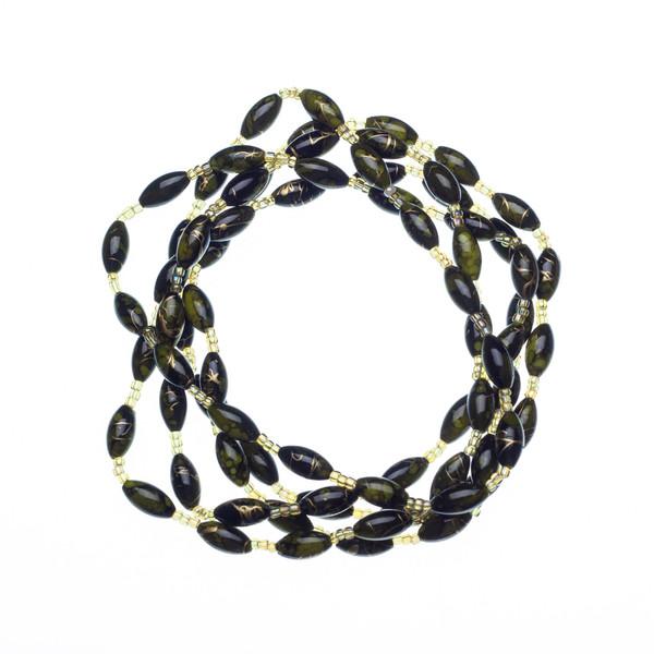 دستبند زنانه کد V03