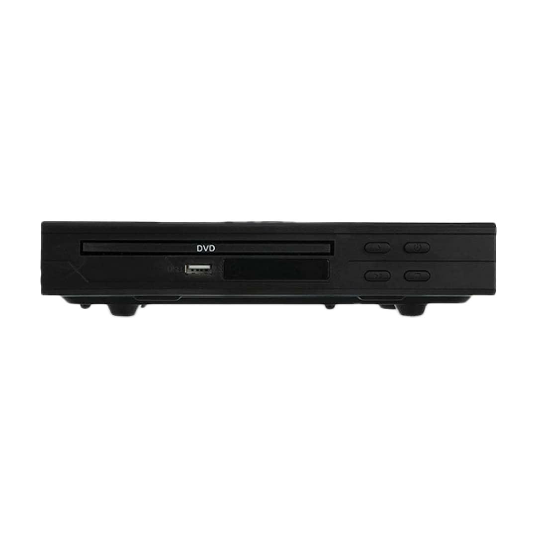 DVD پخش کننده مکسیدر مدل MX-HDH2330