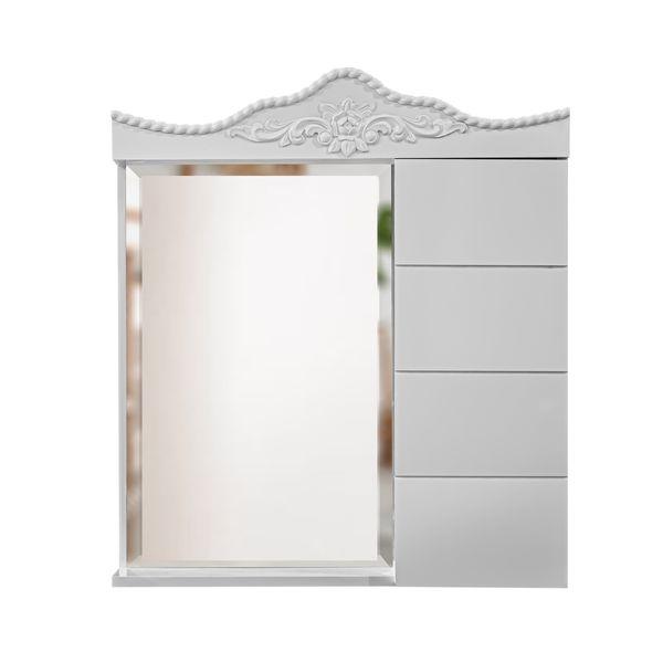 ست آینه و باکس کد KHB6050