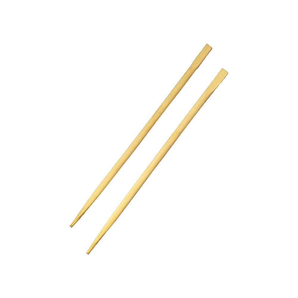 چوب غذا خوری مدل stick