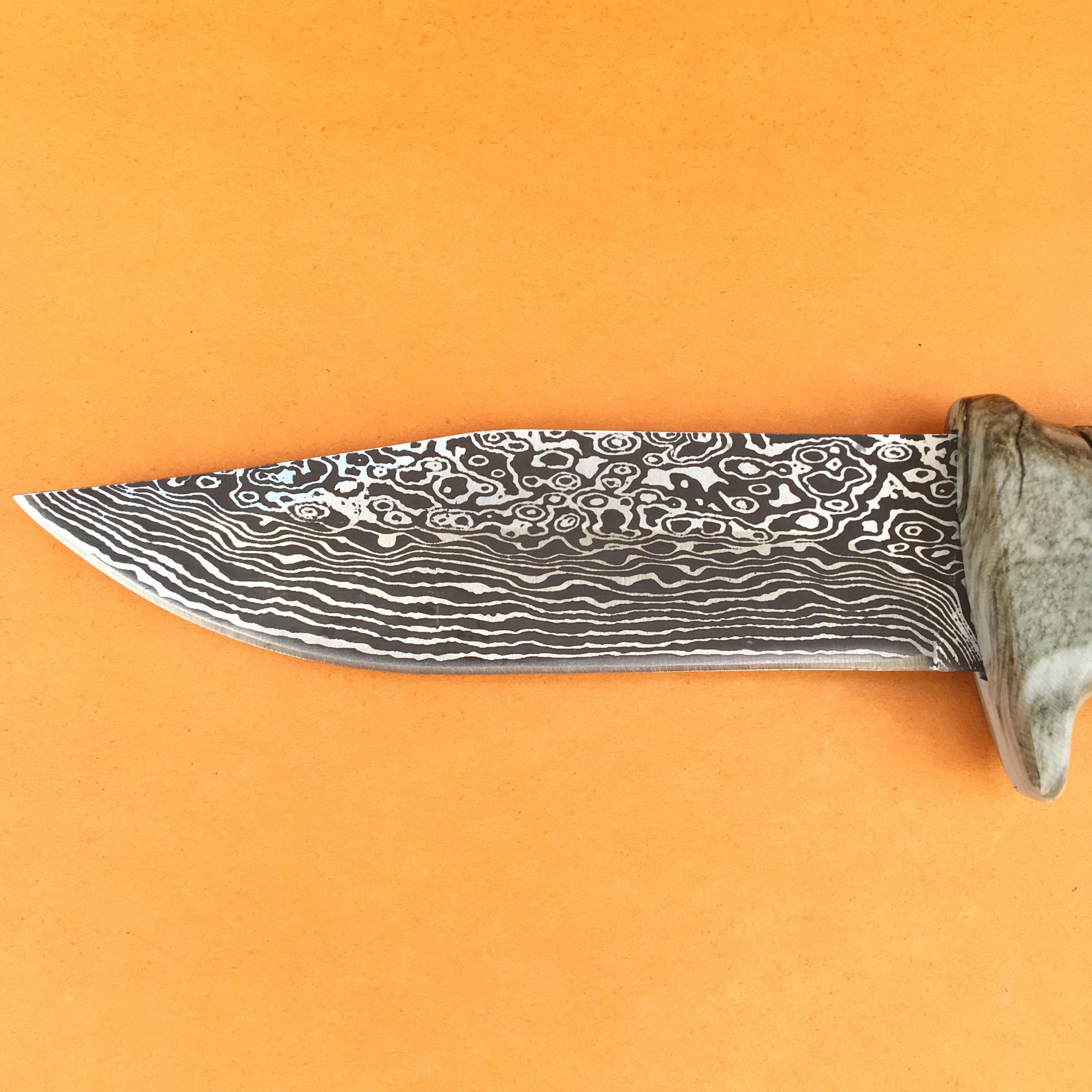 چاقوی سفری مدل SA2028 main 1 1