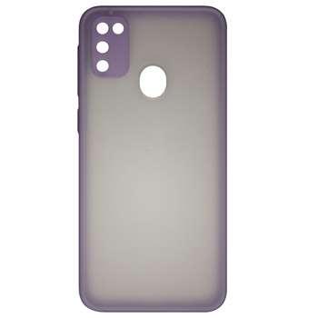 کاور مدل PML مناسب برای گوشی موبایل سامسونگ Galaxy M21