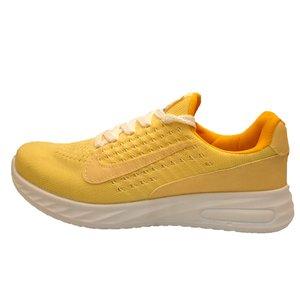 کفش مخصوص دویدن زنانه مدل 0103627