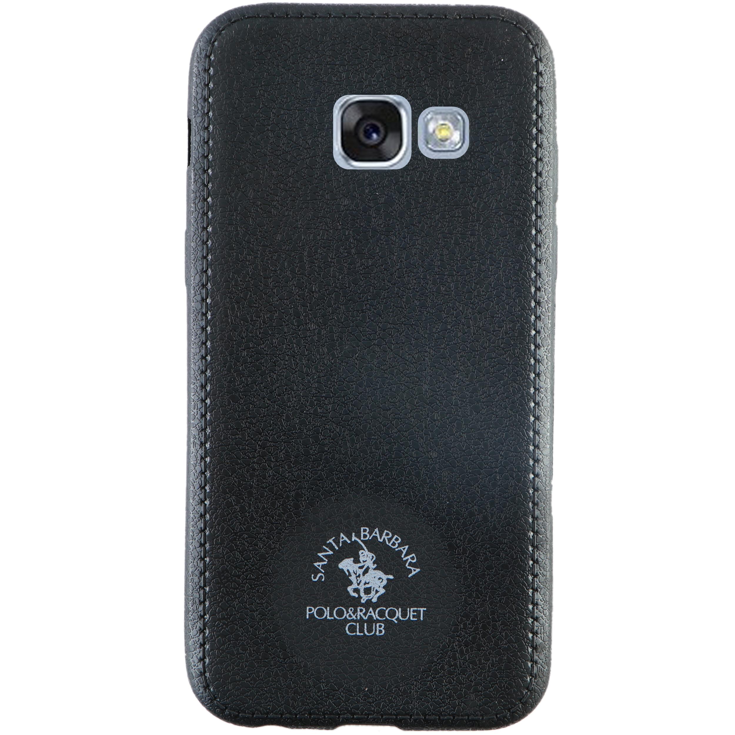 کاور مدل a3 مناسب برای گوشی موبایل سامسونگ GALAXY A3 2017