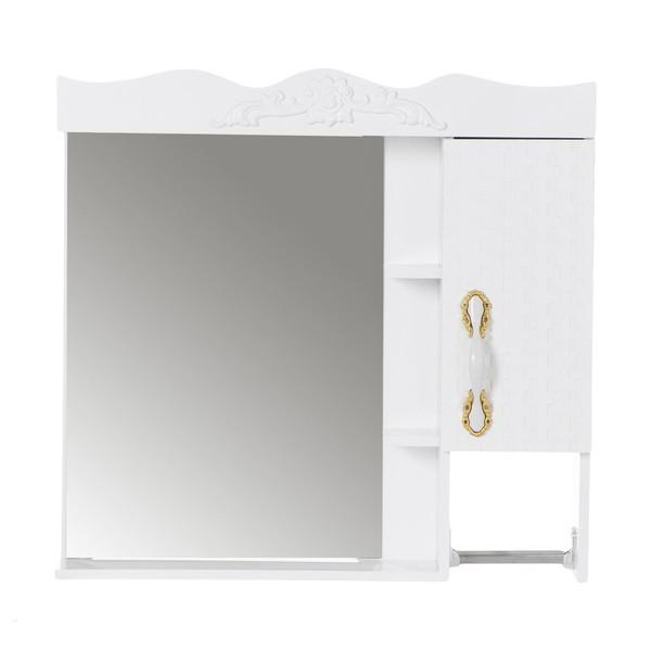 ست آینه و باکسکد 22