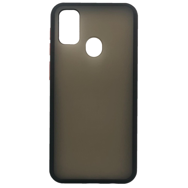 کاور مدل ME-002 مناسب برای گوشی موبایل سامسونگ Galaxy M30s