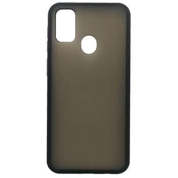 کاور مدل ME-003 مناسب برای گوشی موبایل سامسونگ Galaxy M31