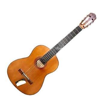 گیتار کلاسیک dm مدل 001