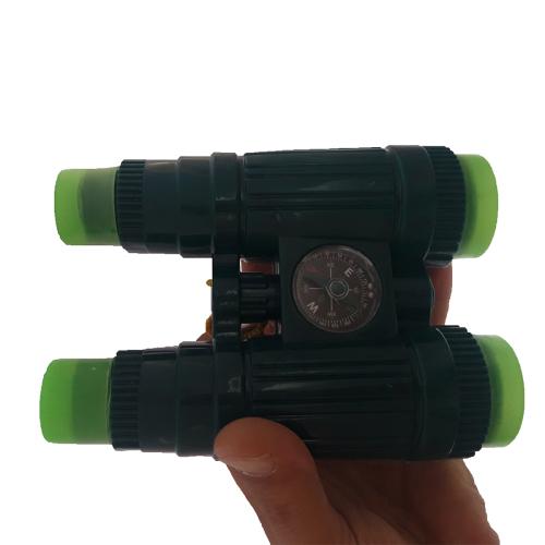 دوربین شکاری اسباب بازی مدل 898