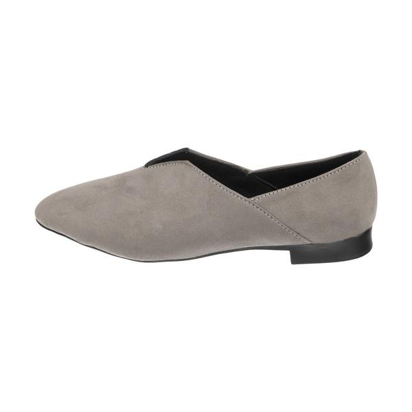 کفش روزمره زنانه لبتو مدل 1041-93