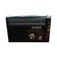 رادیو گولون مدل RX-382BT thumb 4