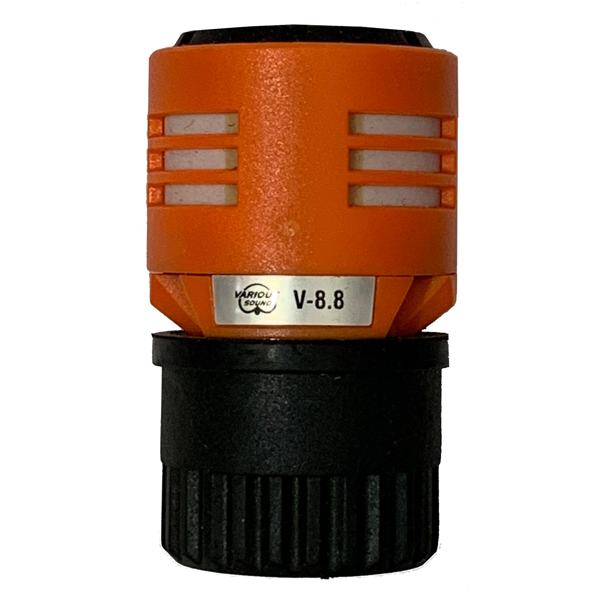 کپسول میکروفن واریوس کد V-8.8
