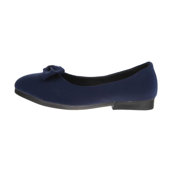 کفش زنانه دلفارد مدل 1000D500103