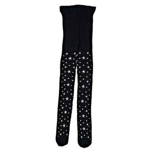 جوراب شلواری دخترانه کد 1-1955