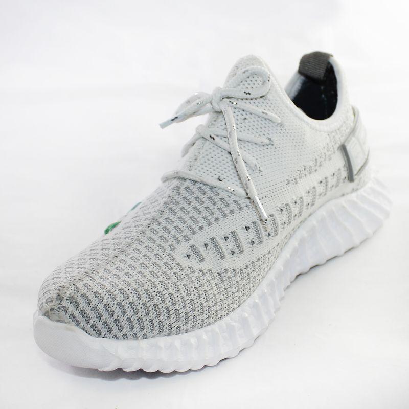 کفش مخصوص پیاده روی کد 005
