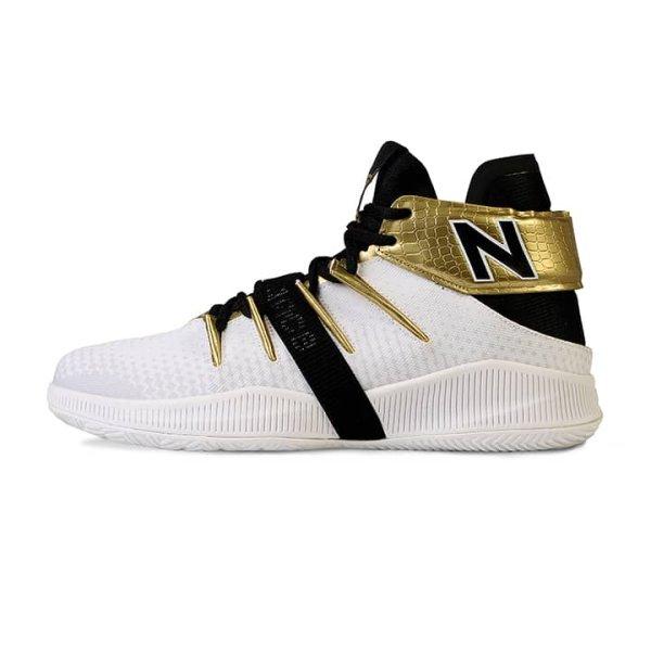 کفش مخصوص پیاده روی نیو بالانس مدل OMN1S - gol426589