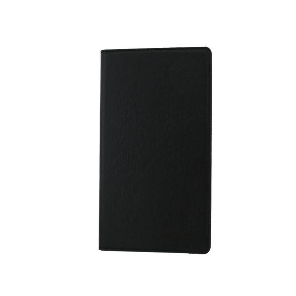 کیف کلاسوری تبلت مدل KTIR-0197 مناسب برای تبلت سامسونگ     Galaxy Tab A SM   -   T295