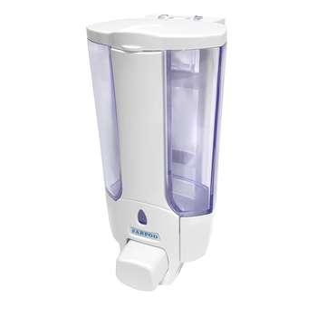 پمپ مایع دستشویی فرپود مدل پرنیان کد 003