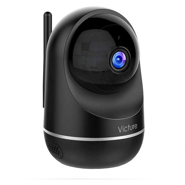 دوربین کنترل کودک ویکتور مدل PC650