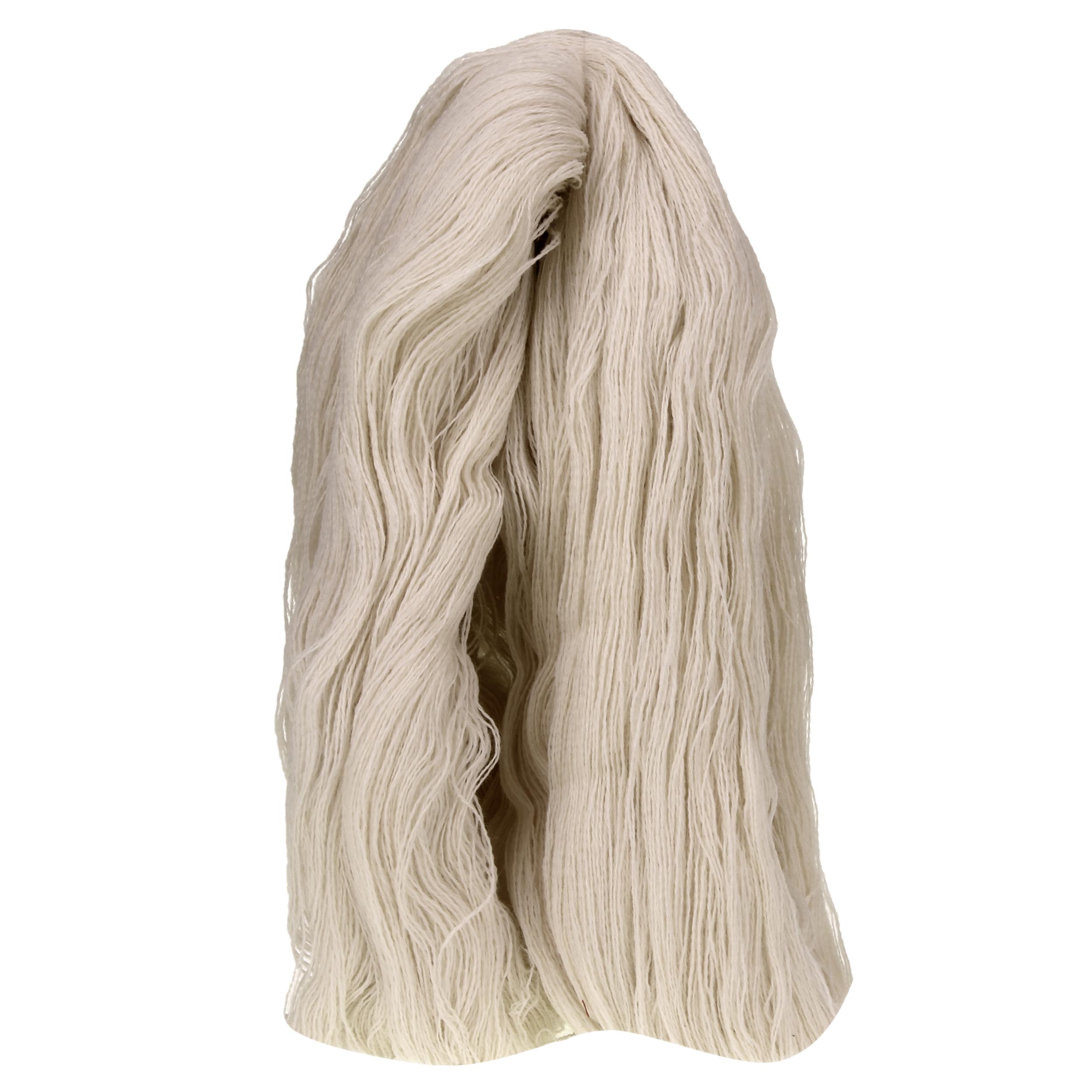 نخ فرش مدل مرینوس کد ۲۰