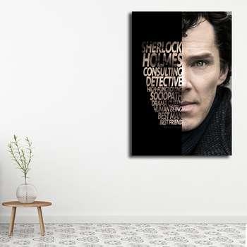 تابلو شاسی مدل شرلوک کد 2
