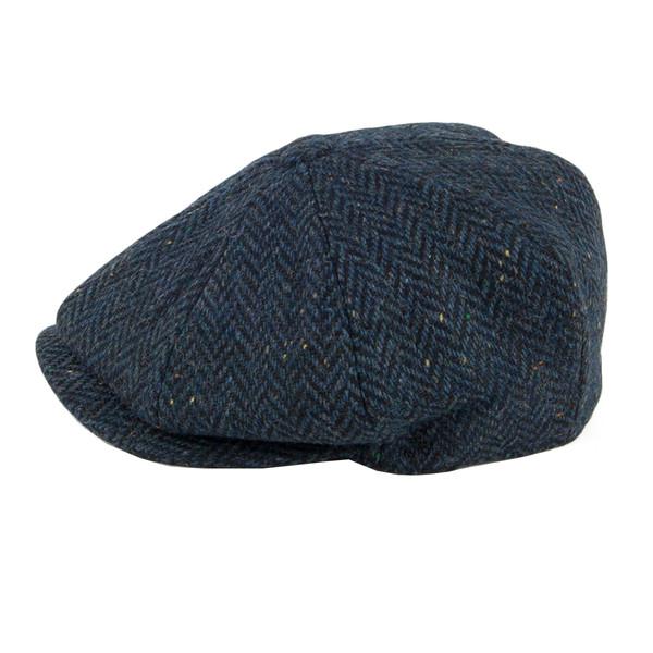 کلاه مردانه نکست مدل SIGNATURE-KB-603