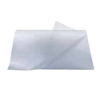 زانفیکس کد 100 بسته 4 متری