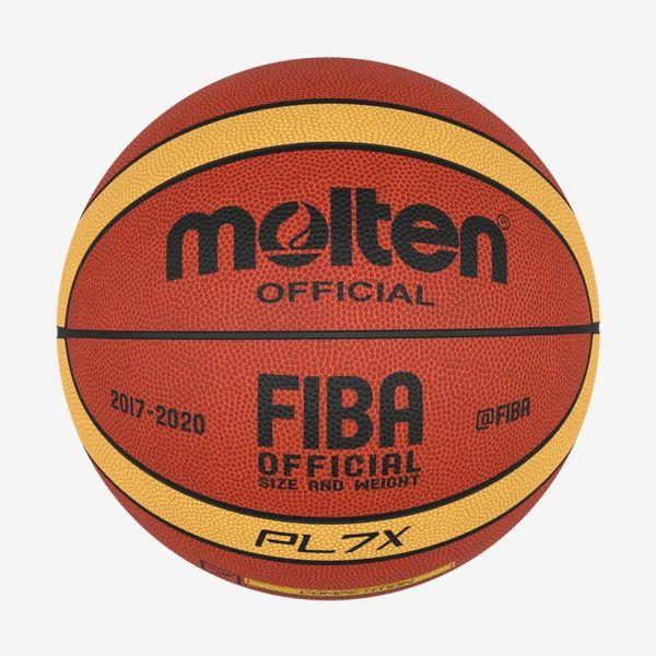 توپ بسکتبالمدلچرمی P L 7 X غیر اصل