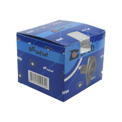 قیفی گیربکس بی پی کو مدل 13814 مناسب برای پژو 405