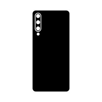 برچسب پوششی مدل 1004 مناسب برای گوشی موبایل شیائومی Mi9 SE
