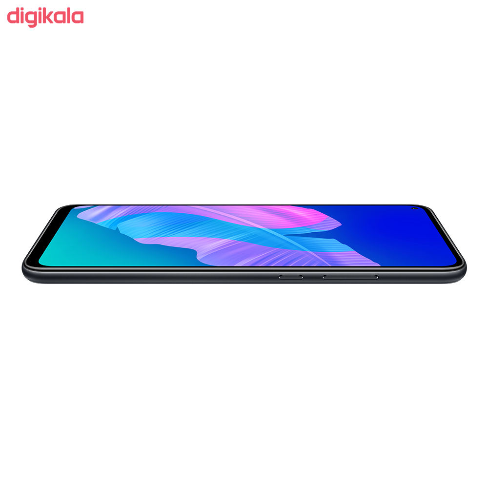 گوشی موبایل هوآوی مدل Huawei Y7p ART-L29 دو سیم کارت ظرفیت 64 گیگابایت به همراه کارت حافظه هدیه main 1 24