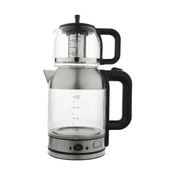 چای ساز برناکو مدل BTM900