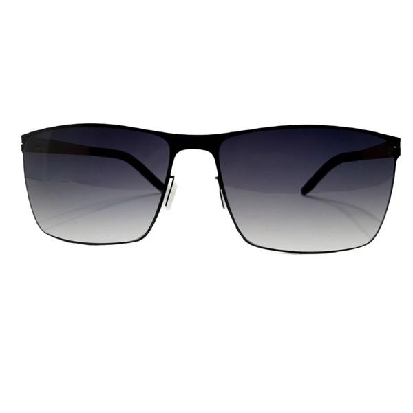 عینک آفتابی ایس برلین مدل chiseled.bg