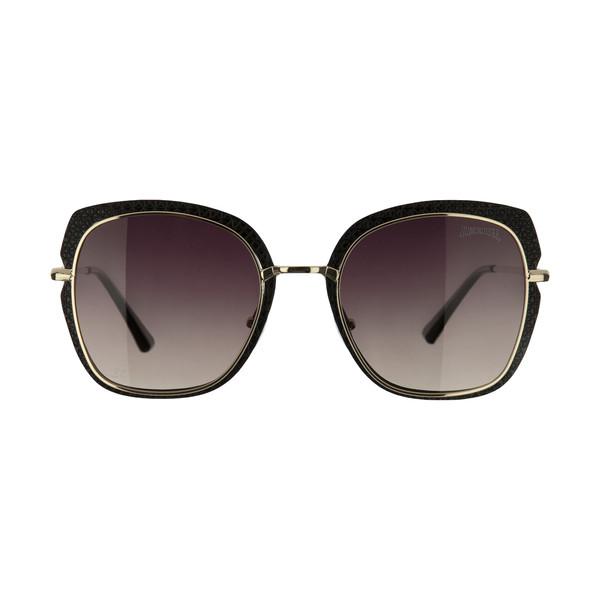 عینک آفتابی زنانه سانکروزر مدل 6022