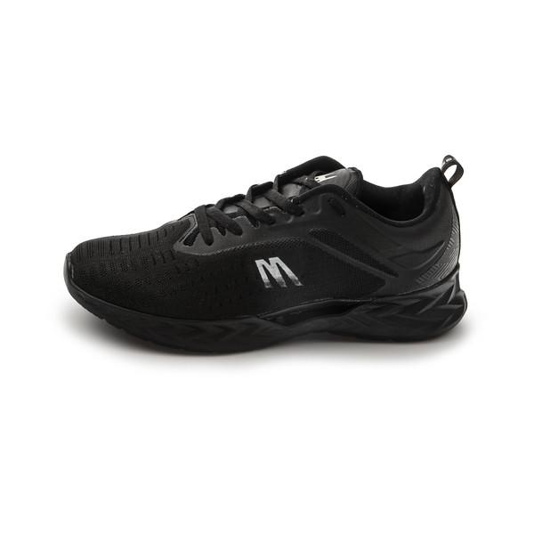 کفش پیاده روی مردانه مل اند موژ مدل M248-1-1