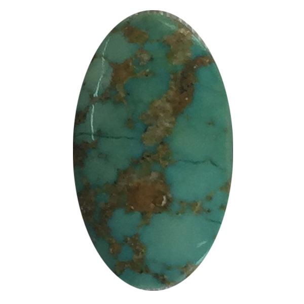 سنگ فیروزه نیشابور کد b112-1