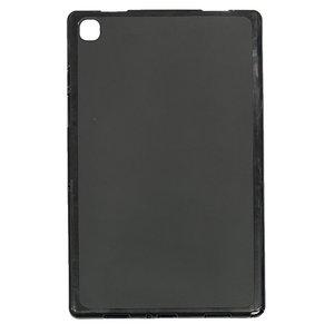 کاور مدل TD-001 مناسب برای تبلت سامسونگ Galaxy Tab A7 10.4 2020 T505
