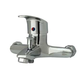 شیر حمام ایرسا مدل spain