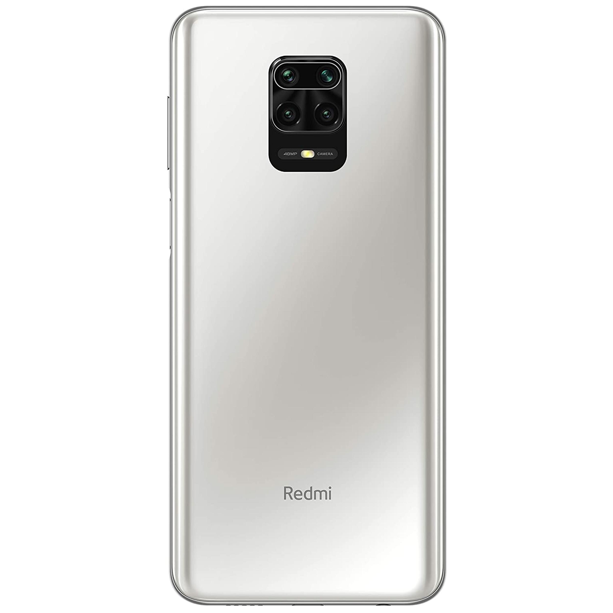 مشخصات قیمت و خرید گوشی موبایل شیائومی مدل Redmi Note 9s M2003j6a1g دو سیم کارت ظرفیت 128گیگابایت طرح قیمت شگفت انگیز دیجی کالا