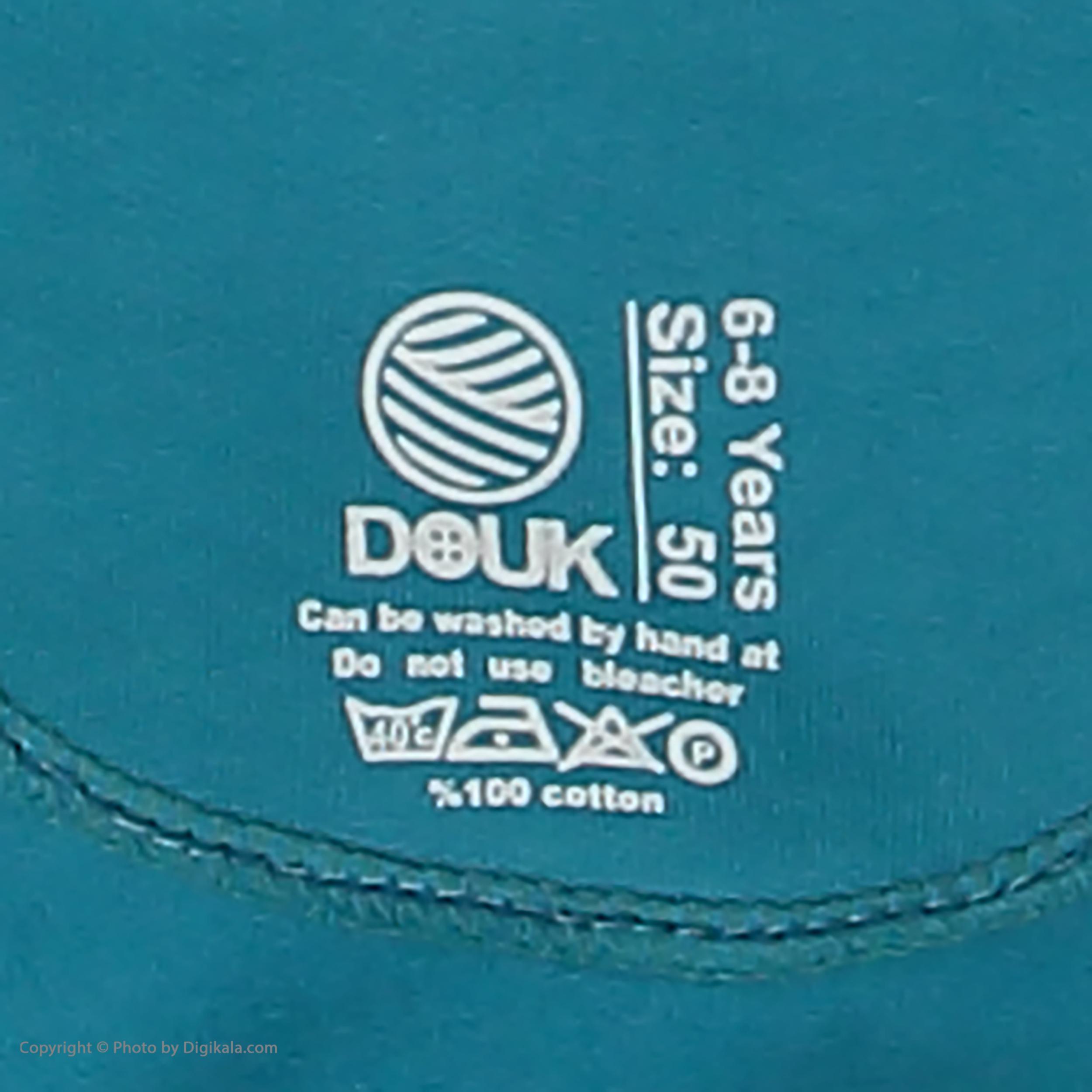 تی شرت پسرانه سون پون مدل 1391363-52 -  - 6