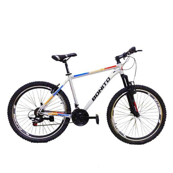 دوچرخه کوهستان بونیتومدل استرانگ 1V