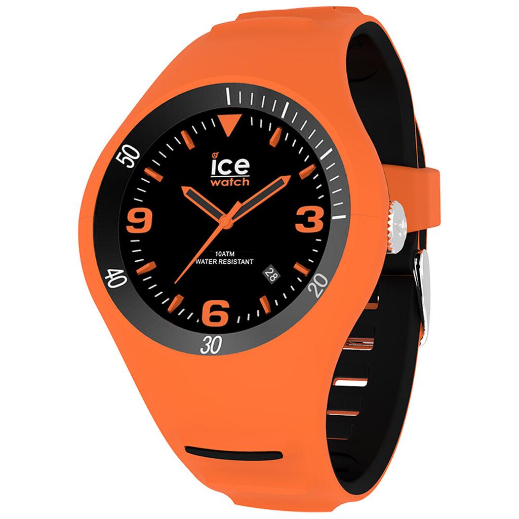 قیمت                      ساعت مچی عقربه ای آیس واچ مدل 017601