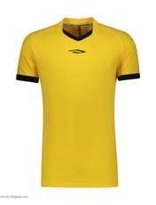 ست پیراهن و شورت ورزشی مردانه استارت مدل v1001-1 -  - 4