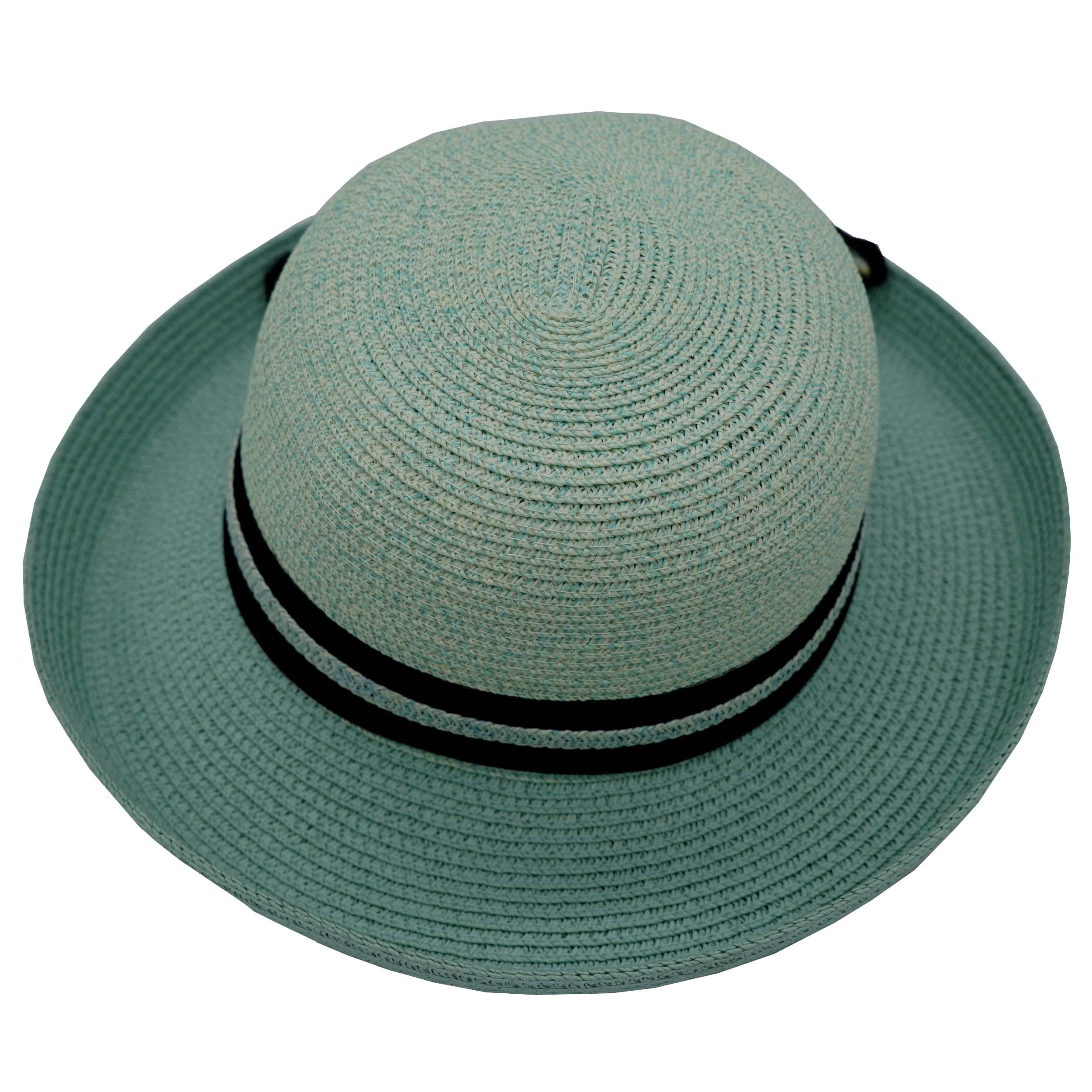 کلاه دخترانه کد 1399 a