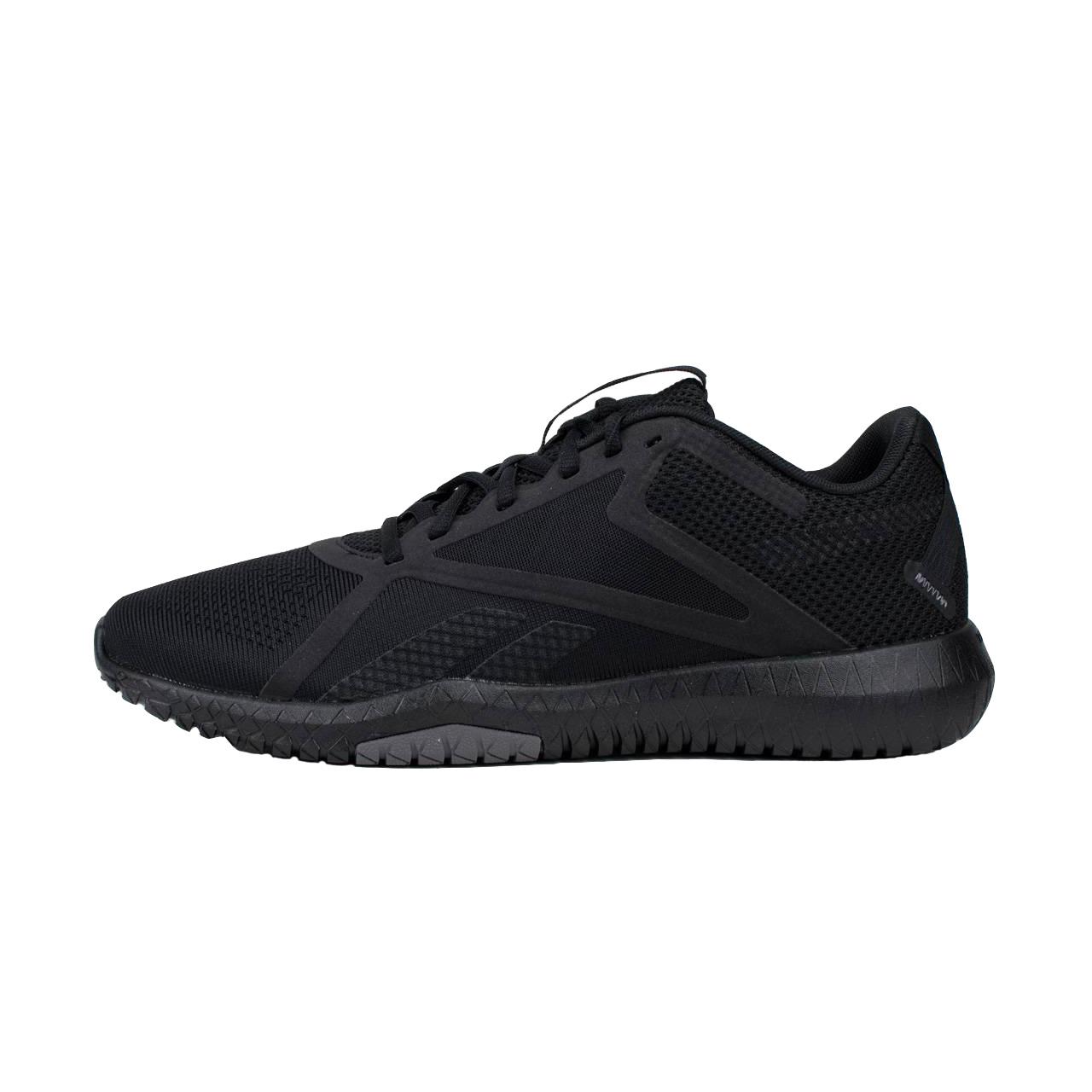 کفش مخصوص دویدن مردانه ریباک کد EH3550