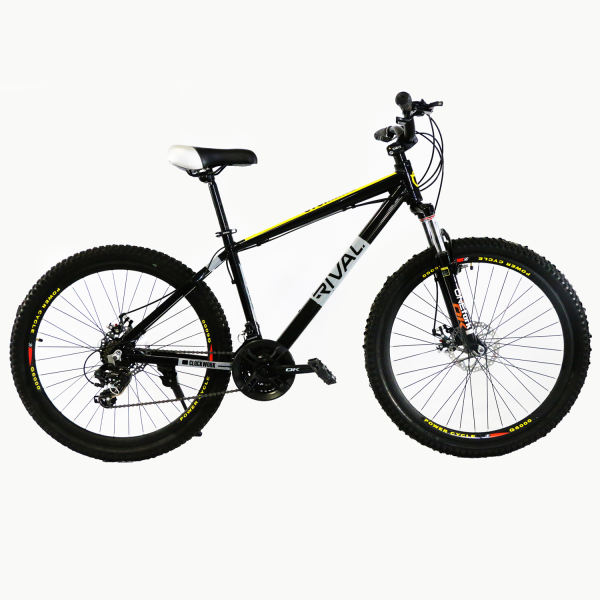 دوچرخه کوهستان مدل 2601B سایز 26