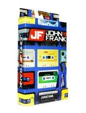شورت مردانه جان فرانک کد BL-JB 103 -  - 2