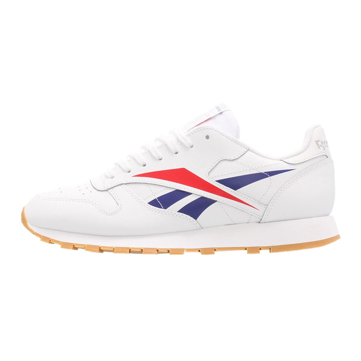 کفش پیاده روی مردانه ریباک مدل EF8837