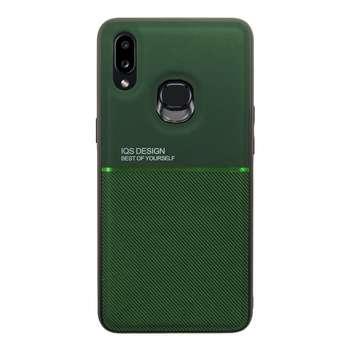 کاور مدل IQS مناسب برای گوشی موبایل سامسونگ Galaxy A10s