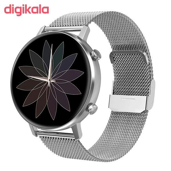ساعت هوشمند مدل DT96 main 1 2